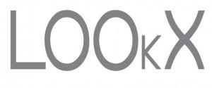 Lookx-300x125