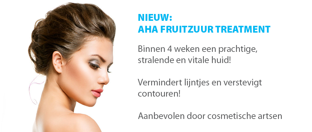 slider-salon-sirene-aha-treatment