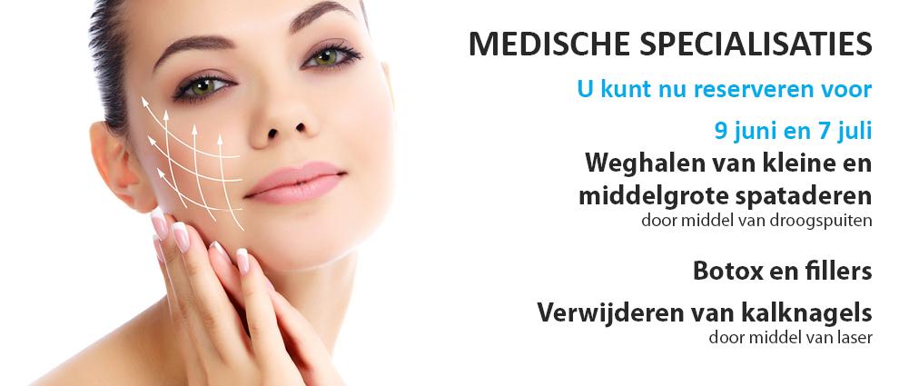 slider-salon-medisch